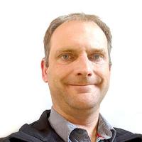 Mark Wittenberg